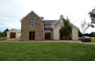 Tullamore Detached house for sale