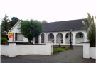 7 bed Detached property in Charleville View...