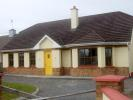 property for sale in Clara Road, Shinrone, Offaly, Ireland