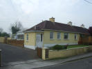 Bungalow for sale in Birr, Offaly, Ireland