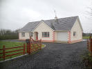 3 bed Bungalow for sale in Cloneygowan, Offaly...