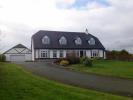 5 bedroom property in Garbally, Blueball...