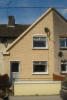 2 bed Town House for sale in Clontarf Road, Tullamore...
