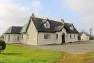 5 bed Detached property in Ballinagar, Tullamore...