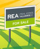 Plot for sale in Rostella, Kilbeggan...