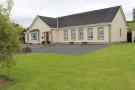 Detached property for sale in Coolreagh, Cloghan...