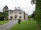 4 bedroom home in An Grianan...