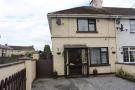 2 bedroom semi detached house for sale in O'Molloy Street...