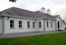 7 bed Detached house for sale in Ross Hill, Screggan...