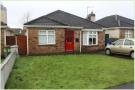 3 bed Bungalow in 48 Castlelost Vale ...