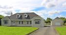 4 bedroom Bungalow for sale in Clonearl, Daingean...