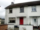 3 bed End of Terrace home in Connolly Park, Tullamore...