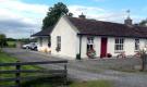 3 bedroom Bungalow in Raheenmoyle, Kilcormac...