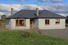 3 bedroom Bungalow for sale in Esker, Doon, Ferbane...