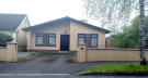 Arden Vale Bungalow for sale