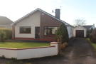 Bungalow for sale in Moylena, Tullamore...