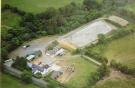 Ballynahowan Farm Land for sale