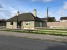 Bungalow for sale in Puttaghaun, Tullamore...