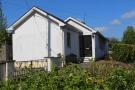 3 bedroom Bungalow for sale in Geashill, Tullamore...