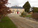4 bedroom Detached property in Leamonaghan House...