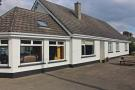 4 bed Detached home in The Derries,, Edenderry...