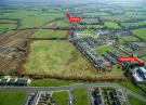 property for sale in Derrinturn, Carbury, Kildare