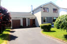 Detached house for sale in Conbarry House...