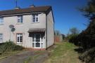 3 bed semi detached house in Johnstownbridge, Enfield...
