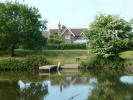 3 bed Detached house in Tortington, Arundel