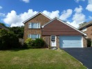 4 bedroom Detached property for sale in Arundel