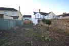 Land in River Road, Littlehampton for sale