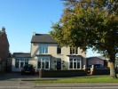5 bedroom Detached home for sale in Lyminster Road