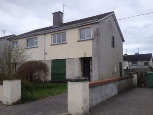 3 bed home in Athlone, Westmeath...