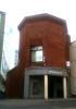 property for sale in 22 Mardyke Street, Athlone, Athlone East, Westmeath