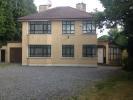 Detached home in Glen Court, Retreat Road...