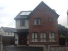 Oakhill Detached house for sale