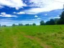 property for sale in 25 Acres of land, Tubber, Moate, Westmeath