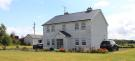 4 bed Detached house for sale in St. Johns, Lecarrow...