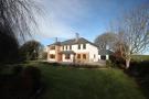 5 bedroom Detached house in Aughrim, Ballinasloe...