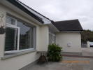3 bed Detached property in Clonbrusk...