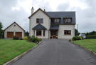 4 bedroom property for sale in Corr Hill, Ballinahown...