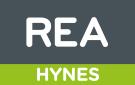 REA, Hynes details