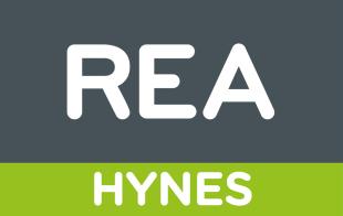 REA, Hynesbranch details