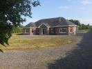 4 bed new house for sale in Higginstown, Athboy...