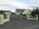 5 bedroom Detached property in Trim , Kilbride, Meath
