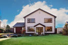 Detached home for sale in BALREASK NEW, Navan...