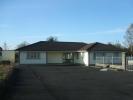 property for sale in Creche - Brackenrainey, Longwood, Meath