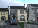 Detached house in 20 TAYLORS HALL...