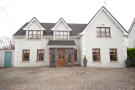 4 bed Detached house in 25 MOYVIEW , Kildalkey...