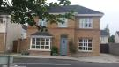Detached house for sale in 7 Edgeworth Court...
